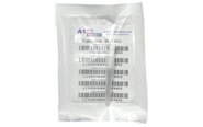 Injectable Microchip Identification Needle Set